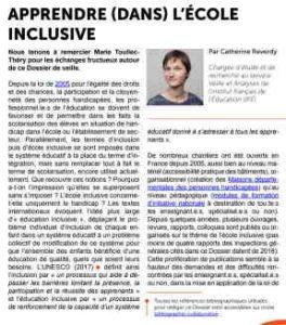 Apprendre_dans_l'ecole_inclusive_RFPPH