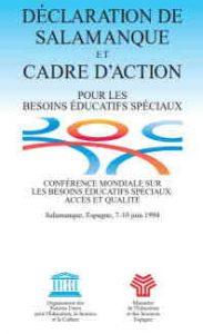 Declaration_de_salamanque_pour_besoins_educatifs_speciaux-RFPPH