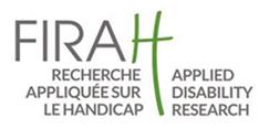 FIRAH-logo-Handicap