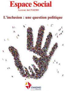 L_inclusion_une_question_politique_RFPPH