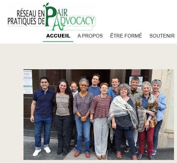Réseau_Pair_Advocacy-RFPPH