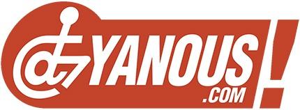YANOUS_Logo_Handicap
