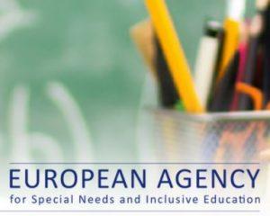 agence_europeenne_RFPPH