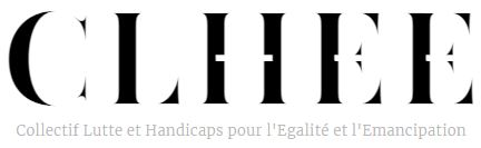 CLHEE-logo