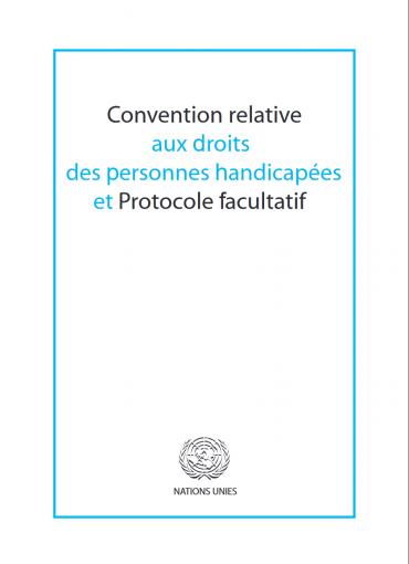Convention-couv-rfpph