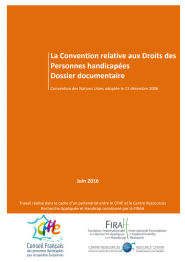 Dossier documentaire-couv